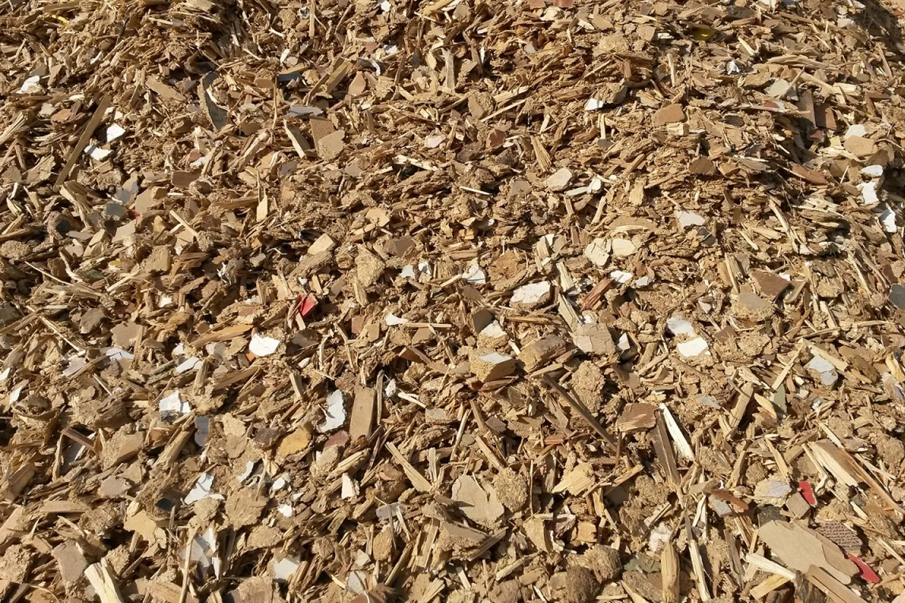 UNTHA UK set to exhibit at Wood Recyclers' Association event