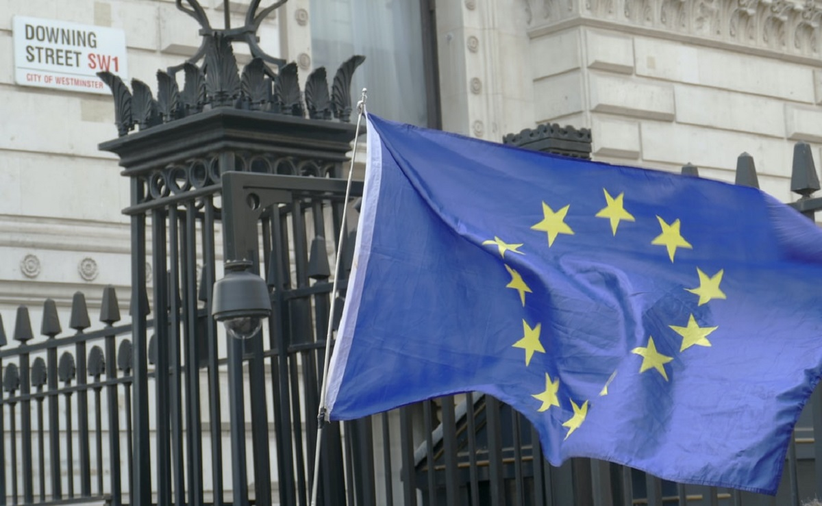 Brexit six months on